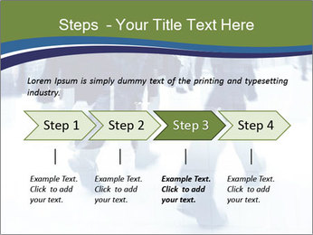 0000082206 PowerPoint Templates - Slide 4