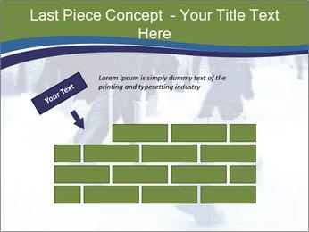 0000082206 PowerPoint Template - Slide 46