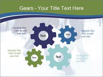 0000082206 PowerPoint Templates - Slide 47