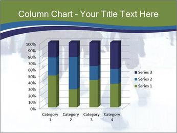 0000082206 PowerPoint Templates - Slide 50
