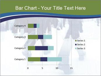 0000082206 PowerPoint Template - Slide 52