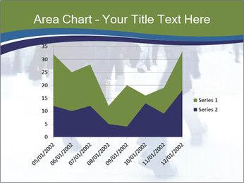 0000082206 PowerPoint Template - Slide 53