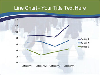 0000082206 PowerPoint Template - Slide 54