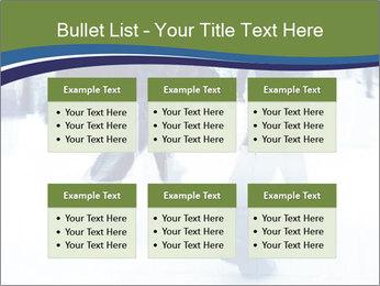 0000082206 PowerPoint Templates - Slide 56