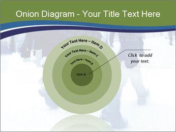 0000082206 PowerPoint Templates - Slide 61