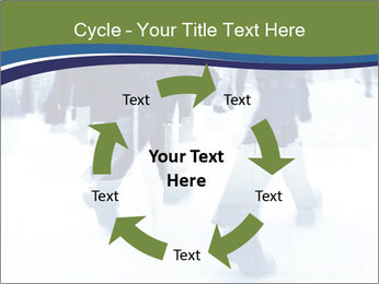 0000082206 PowerPoint Templates - Slide 62