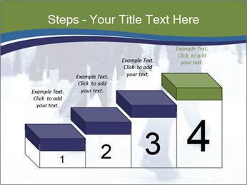 0000082206 PowerPoint Template - Slide 64