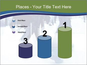 0000082206 PowerPoint Templates - Slide 65