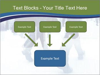 0000082206 PowerPoint Templates - Slide 70