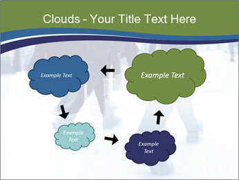 0000082206 PowerPoint Templates - Slide 72