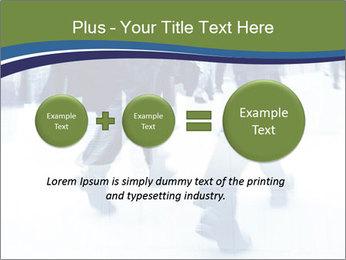 0000082206 PowerPoint Templates - Slide 75