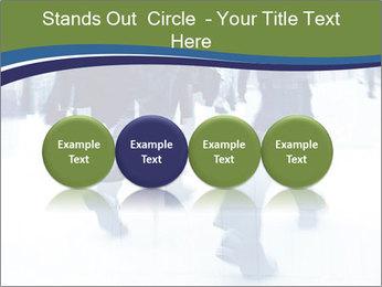 0000082206 PowerPoint Templates - Slide 76