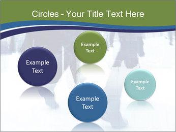 0000082206 PowerPoint Templates - Slide 77