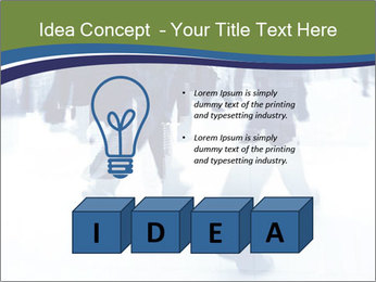 0000082206 PowerPoint Template - Slide 80
