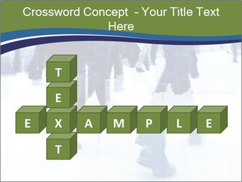0000082206 PowerPoint Template - Slide 82