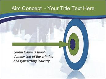 0000082206 PowerPoint Template - Slide 83