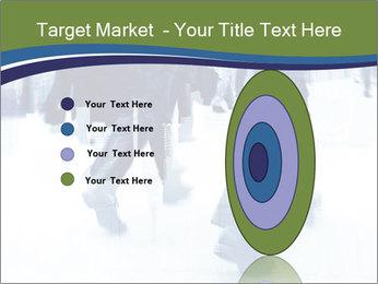 0000082206 PowerPoint Template - Slide 84