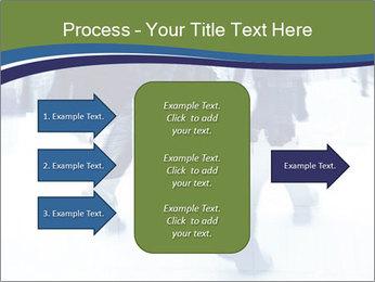 0000082206 PowerPoint Template - Slide 85