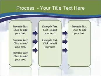 0000082206 PowerPoint Template - Slide 86