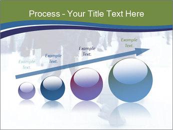 0000082206 PowerPoint Template - Slide 87