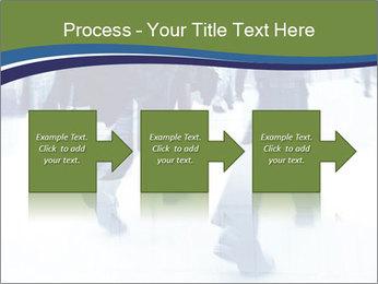 0000082206 PowerPoint Template - Slide 88