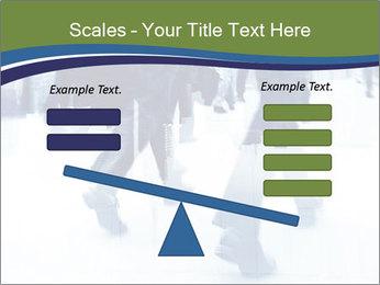 0000082206 PowerPoint Templates - Slide 89