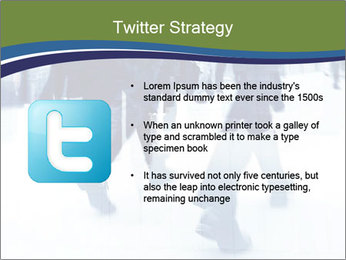 0000082206 PowerPoint Template - Slide 9
