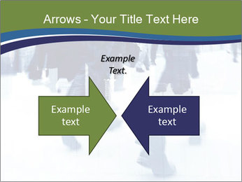 0000082206 PowerPoint Template - Slide 90