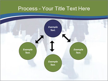 0000082206 PowerPoint Templates - Slide 91