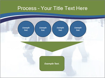 0000082206 PowerPoint Template - Slide 93