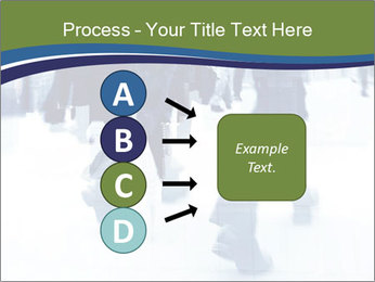 0000082206 PowerPoint Template - Slide 94