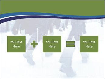 0000082206 PowerPoint Template - Slide 95