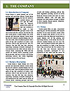 0000082206 Word Templates - Page 3