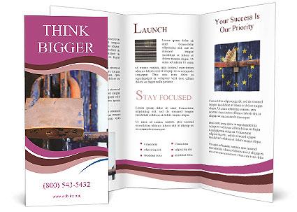 0000082207 Brochure Templates