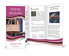 0000082207 Brochure Template