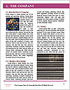 0000082207 Word Templates - Page 3