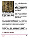 0000082207 Word Templates - Page 4