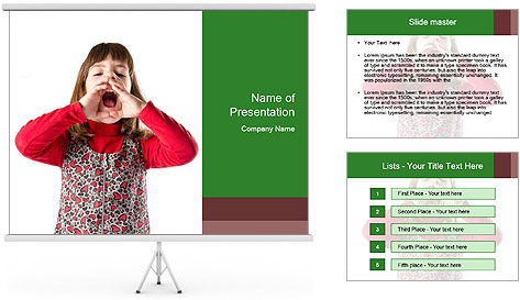 0000082208 PowerPoint Template