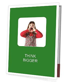 0000082208 Presentation Folder