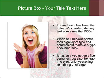 0000082208 PowerPoint Template - Slide 13