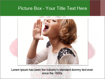 0000082208 PowerPoint Template - Slide 16