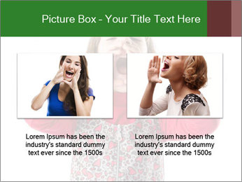 0000082208 PowerPoint Template - Slide 18