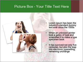 0000082208 PowerPoint Template - Slide 20