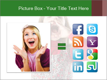 0000082208 PowerPoint Template - Slide 21