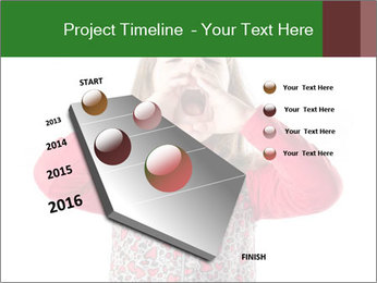 0000082208 PowerPoint Template - Slide 26