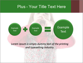 0000082208 PowerPoint Template - Slide 75
