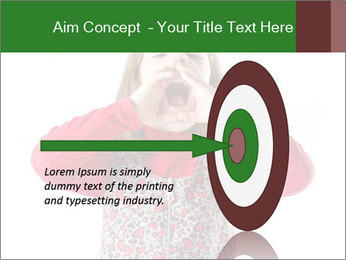 0000082208 PowerPoint Template - Slide 83