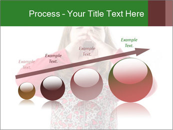 0000082208 PowerPoint Template - Slide 87