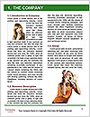0000082208 Word Templates - Page 3