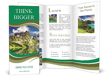 0000082209 Brochure Templates